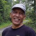 Dr Zainal Zainuddin