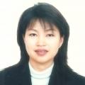 Bridget Yong