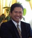 Dr-Hamid rsz