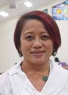 Jessie Ting