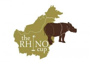 BORA rhino cup 1