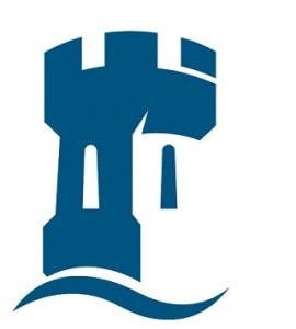 nottingham logo 320